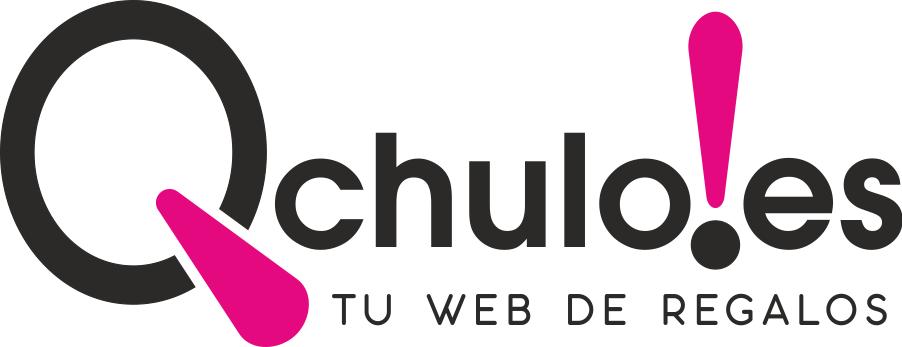 Qchulo